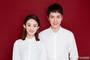 神吐槽:趙麗穎馮紹峰宣布婚訊,又一個小花嫁給了大叔
