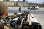 阿富汗軍官突然開槍 美軍上將死里逃生