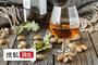 澳门巴黎人网站酒业周报丨茅台1-8月营收487亿元;地方酒企并购加速