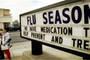 流感疫苗 | 美國佛羅里達州發生今年第一例兒童流感死亡事件