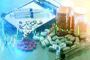 国家卫健委宣布:制定全国辅助用药目录