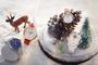看了这些高颜值圣诞告白大片,您借能忍住买买买的激动吗?