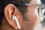 搜狐科学 | 250名科学家联名发文警告无线耳机或致癌