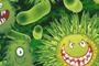這項傳染病已傳播7萬年 人類如何治療?