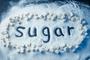 京医通 | 无糖食品不会升血糖?你错了!