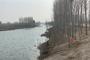 河北河間游船側翻事件:突然爆紅的橋和危險的游船生意