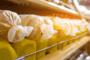 搜狐科学 | 一种常见食物添加剂会增加糖尿病风险