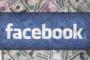 Facebook发币,扎克伯格引领的货币战争才刚刚开始