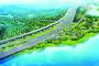 成?#26053;?#36164;交通同城化:天府大道北延线德阳段预计2022年建成通车