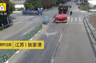 国防部:义务兵实行一年两征两退 保 北京警方去年破获环食药旅领域刑事案件1134起 刑拘1889人