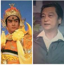 老版西游记演员聚首_岁月留痕!86版《西游记》演员今昔对比照-搜狐大视野-搜狐新闻