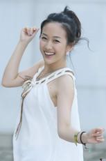 她姓刘图片_10位姓刘的女明星一览,你还知道哪些刘姓女星呢?-搜狐大视野 ...