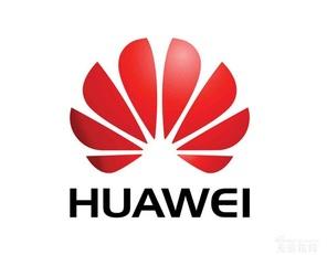 台积电:曾救华为水深火热,却也阻碍中国芯片发展