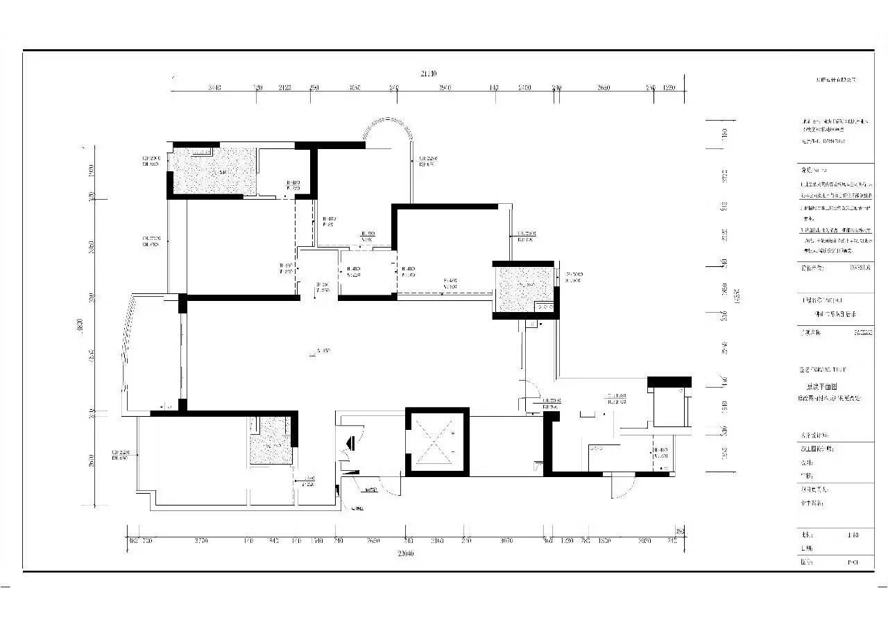 是负环艺的设计?西研招聘总监潘贵生湖南省建筑设计院责任设计设计图片