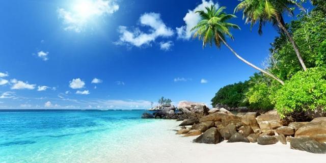 今夏最热门的六大旅行地 你去过了哪个