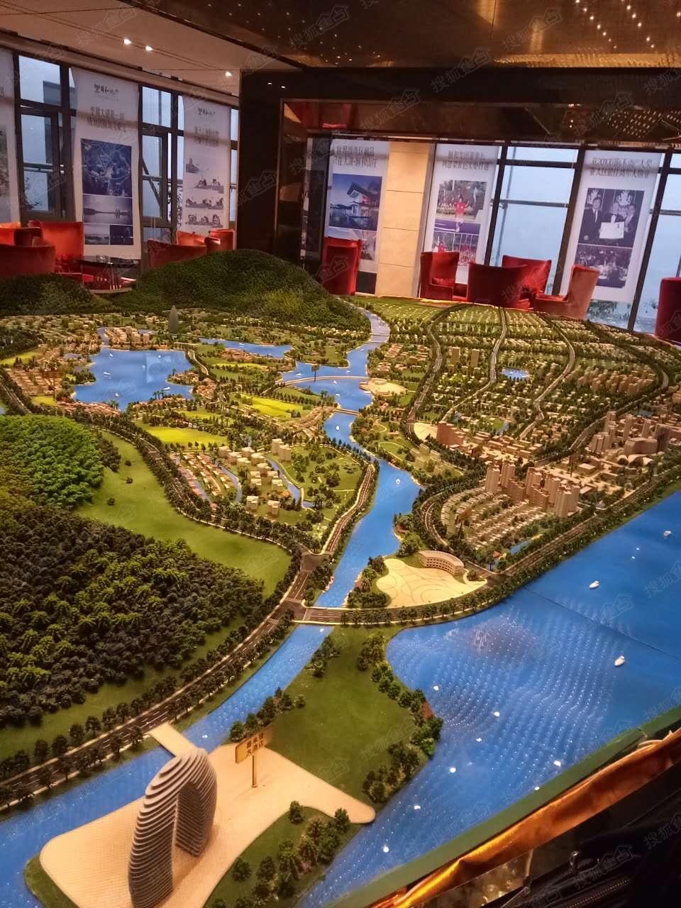 湖州有多少人口_湖州长湖申航道 中国小莱茵河 淌转型金流生态银 搜狐财经