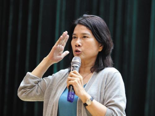 苏宁推内部房贷新政 张近东:不会让员工买不起房  科技资讯 第3张