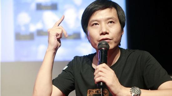 苏宁推内部房贷新政 张近东:不会让员工买不起房  科技资讯 第2张