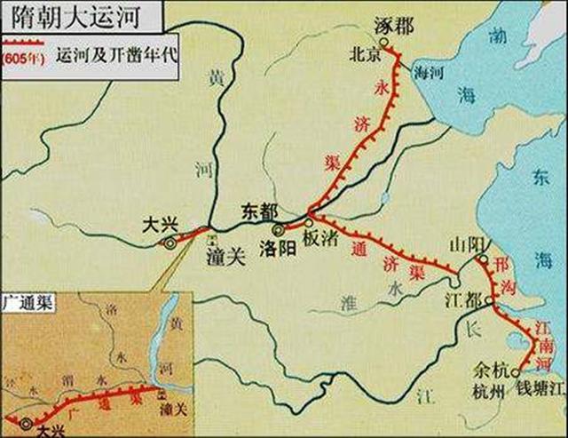 中国人口最多的_2016中国人口最多的省份