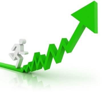 聚指互动 广告主如何定义cpa广告单价