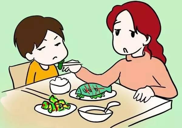 长期食欲不振可能是疾病信号