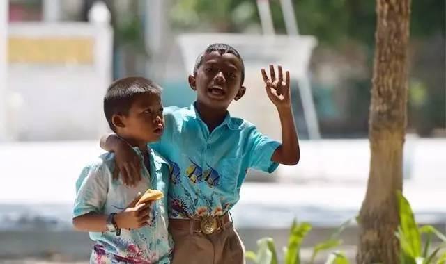 为什么说泰国是全球最幸福的国度