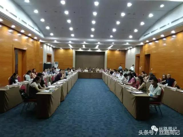 广西柳州茶中意西北