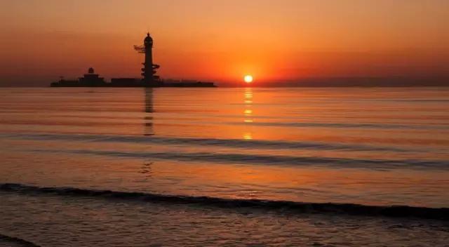 七大鲜为人知的绝美岛屿,这个夏天一定要去一个!