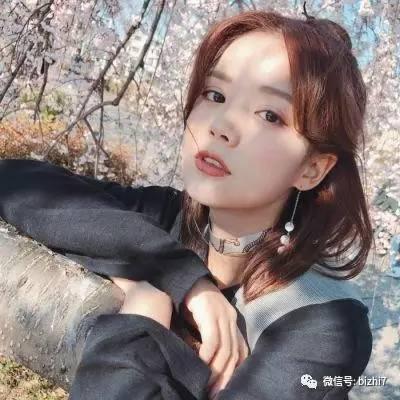 女生头像,2017小清新女头大全