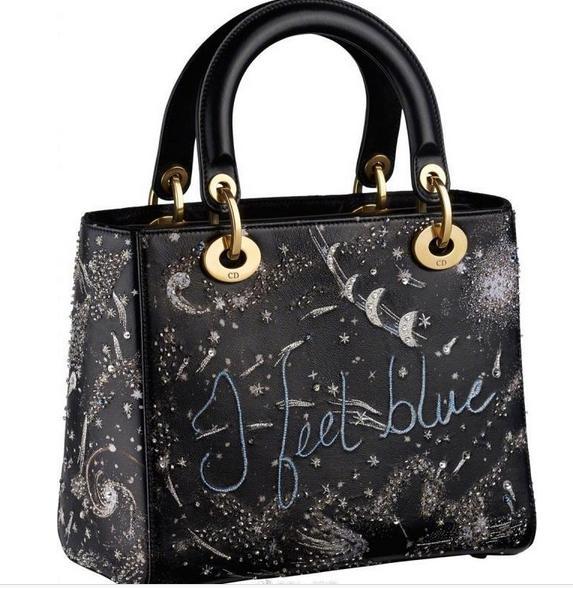 新款Dior迪奥包包回收重庆迪奥包包回收Dior