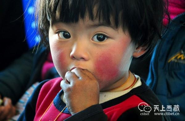 爆笑扫盲:对西藏存在的5个误解