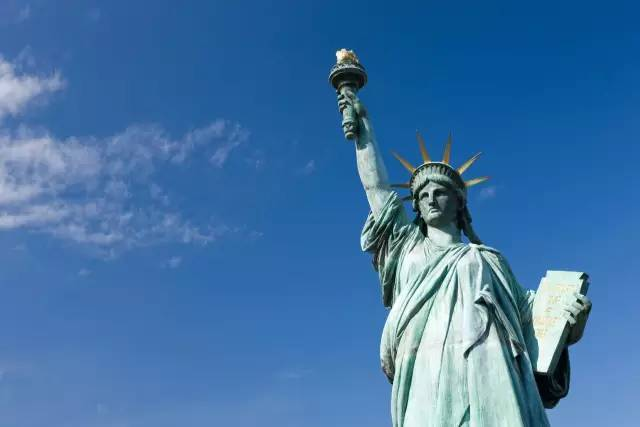 全世界含金量最高的签证其实是。。。