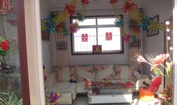 远嫁北方教程,农村v教程的婚房让我哭笑不得婆家花阳cos小泉图片