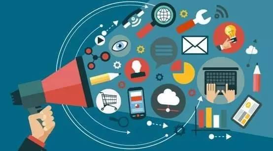 人员推销案例_干货 | 数字营销利器——营销云(下) | BiddingX_专业的DSP解决 ...