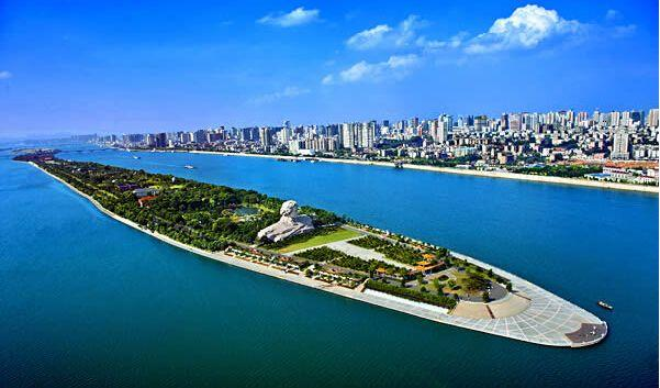 中国名气最高的10大免费景点,值得收藏!