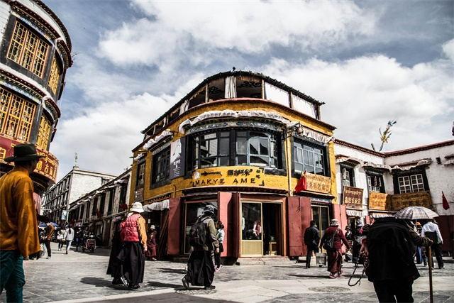 中国唯一的四线省会城市,幸福感却全国最高