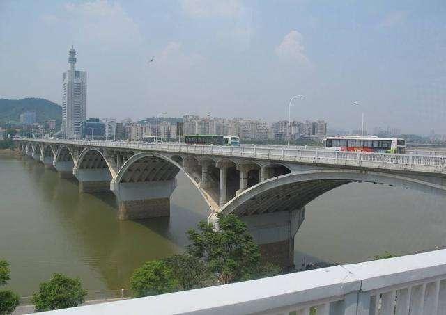 韶山gdp_韶山市2017年国民经济和社会发展统计公报