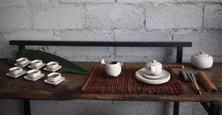 喝茶到底能不能解酒?