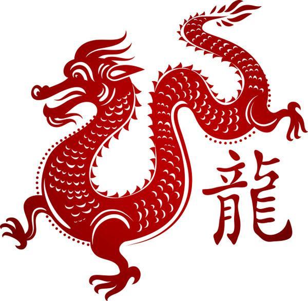 戊辰年大林木命人,生肖龙.