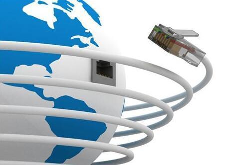 谈谈网络摄像机手机远程监控为什么会连接不上网络
