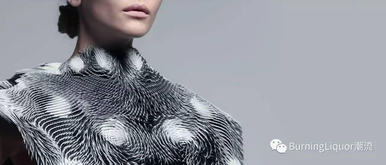 人体艺术模型_人体模型与数字视频声色预测装饰.