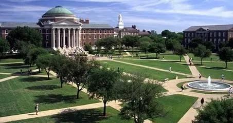 盘点全美学费最贵的20所大学,你的院校在其中么