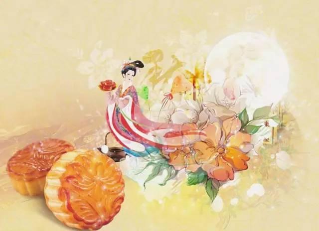 西双版纳万达文华度假酒店 健康月饼已上市