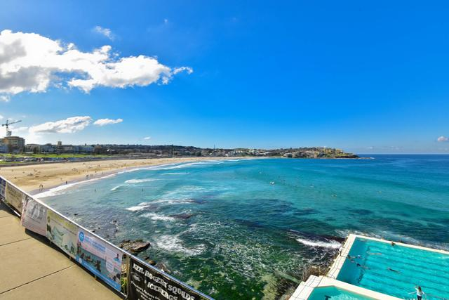 悉尼海滩丹b��(�9��_悉尼排名第七的海滩
