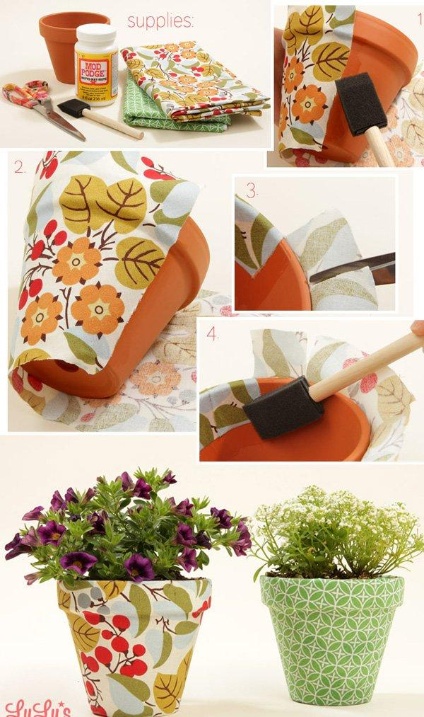 Diy diy for Ideas creativas para decorar el hogar