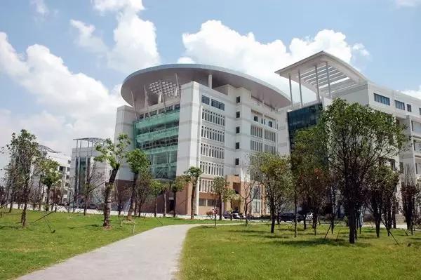 常州大学排名_常州大学
