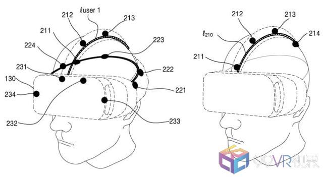 """""""例如,增强室内设计能以正确的透视把虚拟沙发叠加在房间的真实环境中"""