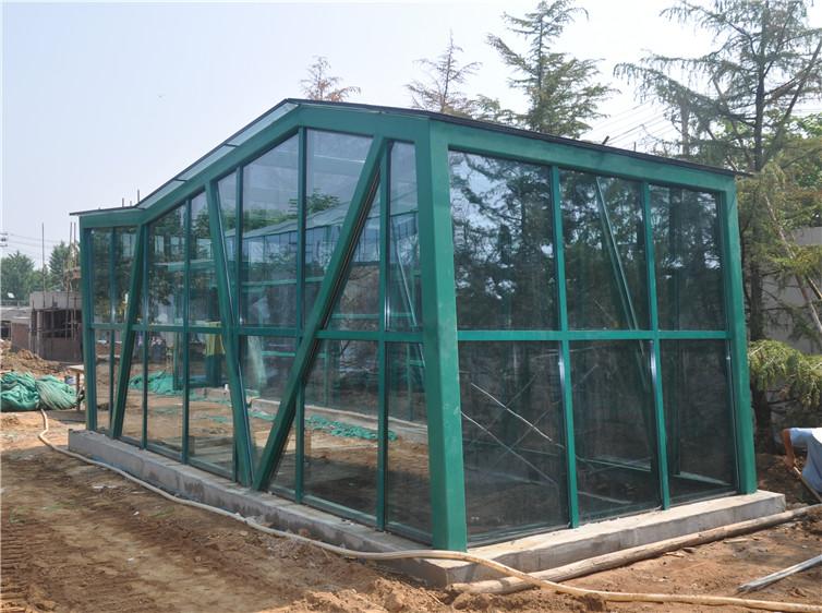凯利恒钢结构公司承接范围:设计,制作,安装,玻璃装饰等.