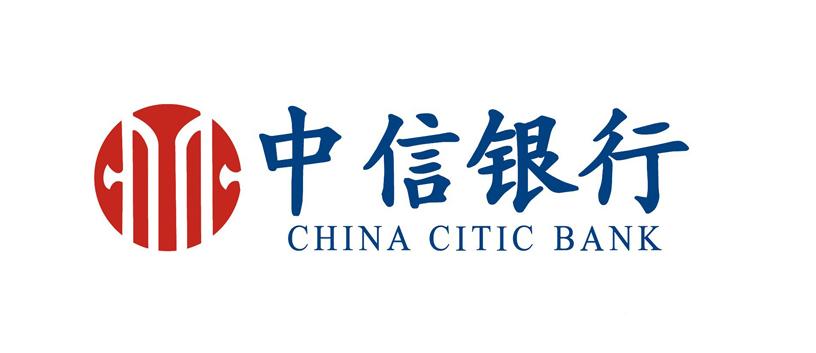 理念金融logo设计-10大字体标志设计的银行和行业设计如何自己