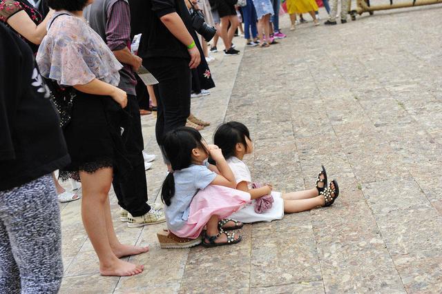"""丽江只有大研古镇?你OUT了,5公里外还有一座""""活着""""的茶马古城! - 淡雅~如菊 - 淡雅`如菊 ⌒_⌒ 爱摄影 爱生活"""